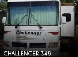 Used 2006 Damon Challenger 348 available in Tarpon Springs, Florida