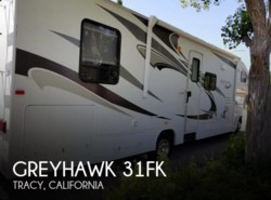 Used 2011 Jayco Greyhawk 31FK available in Tracy, California