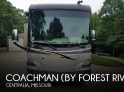 Used 2012  Miscellaneous  Coachman (by Forest River) 406 QS by Miscellaneous from POP RVs in Centralia, MO