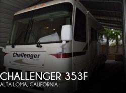 Used 2006 Damon Challenger 353F available in Alta Loma, California