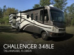 Used 2010  Damon Challenger 348LE by Damon from POP RVs in Tallahassee, FL