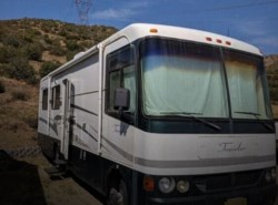 Used 2003 Holiday Rambler Traveler 30PBS available in Acton, California