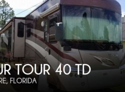 Used 2008 Winnebago Tour Tour 40 TD available in Navarre, Florida