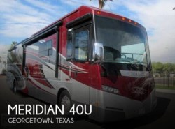 Used 2014 Itasca Meridian 40U available in Georgetown, Texas