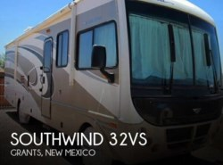 Used 2006 Fleetwood Southwind 32VS available in Grants, New Mexico