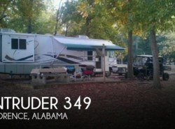 Used 2000 Damon Intruder 349 available in Florence, Alabama