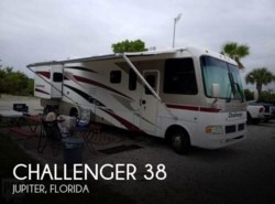 Used 2006 Damon Challenger 38 available in Jupiter, Florida
