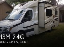 Used 2014 Coachmen Prism 24G available in Bowling Green, Ohio