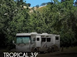 Used 2004 National RV Tropical T396 Heritage Edition available in Pleasanton, California