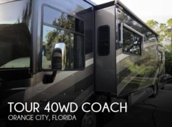 Used 2008 Winnebago Tour 40WD Coach available in Orange City, Florida
