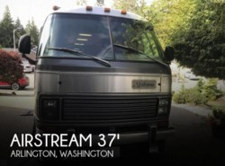 Used 1988 Airstream  Airstream 370 LE Classic available in Arlington, Washington