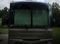 Used 2007 Fleetwood Bounder 34G available in Jefferson, Georgia