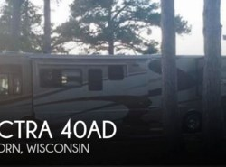 Used 2004 Winnebago Vectra 40AD available in Elkhorn, Wisconsin