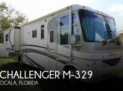 Used 2001 Damon Challenger M-329 available in Ocala, Florida