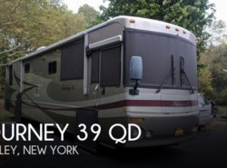 Used 2003 Winnebago Journey 39 QD available in Holley, New York