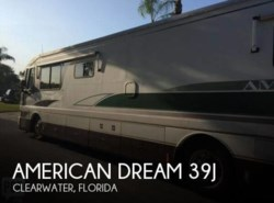 Used 1995 American Coach American Dream 39J available in Clearwater, Florida
