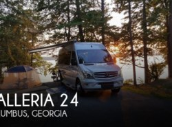 Used 2018 Coachmen Galleria 24 available in Columbus, Georgia