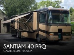 Used 2005 Beaver Santiam 40 PRQ available in Casselberry, Florida