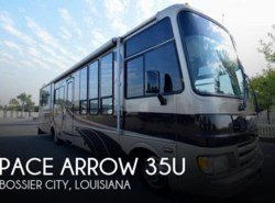 Used 1997 Fleetwood Pace Arrow 35U available in Bossier City, Louisiana