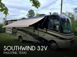 Used 2014 Fleetwood Southwind 32V available in Palestine, Texas