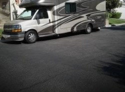 Used 2008 Monaco RV  Safari 27 available in Paso Robles, California
