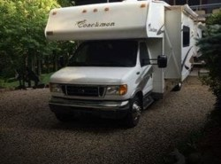 Used 2005 Coachmen Santara 32 available in Albion, Michigan