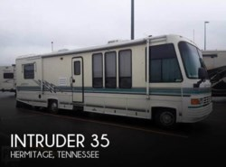 Used 1995 Damon Intruder 35 available in Hermitage, Tennessee