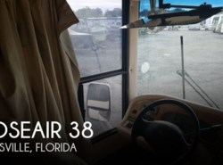 Used 2001 Rexhall RoseAir 38 available in Titusville, Florida
