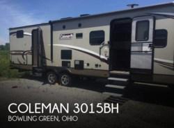 Used Rvs For Sale In Or Near Toledo Ohio Rvusa Com