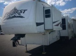 Used 2005 Keystone Everest 32 available in Nashville, Tennessee