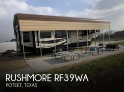 Used 2014 CrossRoads Rushmore RF39WA available in Poteet, Texas