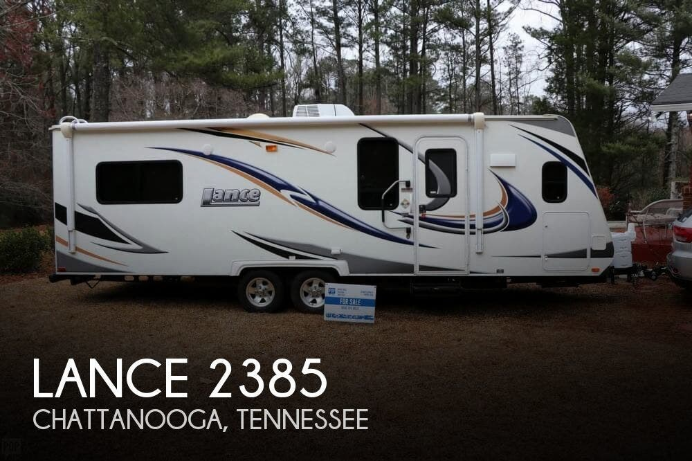 Used pop up campers for sale in chattanooga tn