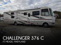Used 2007 Damon Challenger 376 C available in Ft Meade, Maryland