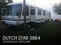Used 1999 Newmar Dutch Star 3884 available in Stevensville, Maryland