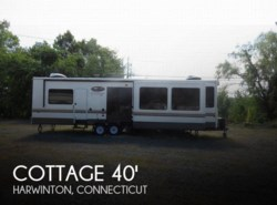 2018 Miscellaneous  Cedar Creek Cottage 40CCK Hathaway Edition