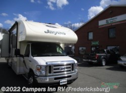 New 2016  Jayco Redhawk 31XL ST by Jayco from Campers Inn RV in Stafford, VA
