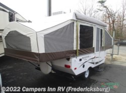 Used 2016  Rockwood  Rockwood Freedom Series 1940LTD by Rockwood from Campers Inn RV in Stafford, VA