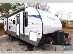 New 2018  Gulf Stream Friendship 279BH by Gulf Stream from Campers Inn RV in Stafford, VA