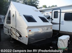 Used 2013  Rockwood  Rockwood a122 by Rockwood from Campers Inn RV in Stafford, VA