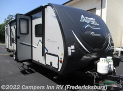New 2018 Coachmen Apex Ultra-Lite 288BHS available in Stafford, Virginia
