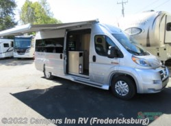 New 2018  Pleasure-Way Lexor TS by Pleasure-Way from Campers Inn RV in Stafford, VA