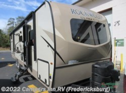 New 2018  Forest River Rockwood Signature Ultra Lite 2909WSD by Forest River from Campers Inn RV in Stafford, VA
