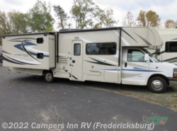 Used 2016  Coachmen  Coachmen leprechaun 320BH by Coachmen from Campers Inn RV in Stafford, VA