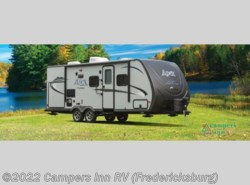 New 2018 Coachmen Apex Ultra-Lite 300BHS available in Stafford, Virginia