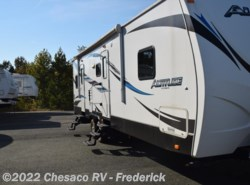 Used 2015  CrossRoads  CROSSROADS M-310 by CrossRoads from Chesaco RV in Frederick, MD
