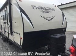 New 2017  Prime Time Tracer 305AIR by Prime Time from Chesaco RV in Frederick, MD