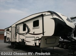 New 2017  Dutchmen Denali 335RLK by Dutchmen from Chesaco RV in Frederick, MD