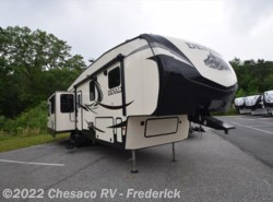 New 2017  Dutchmen Denali 316RES by Dutchmen from Chesaco RV in Frederick, MD