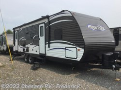 New 2018  Dutchmen Aspen Trail 2810BHS by Dutchmen from Chesaco RV in Frederick, MD