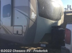 New 2018  Forest River Rockwood Signature Ultra Lite 8326BHS by Forest River from Chesaco RV in Frederick, MD